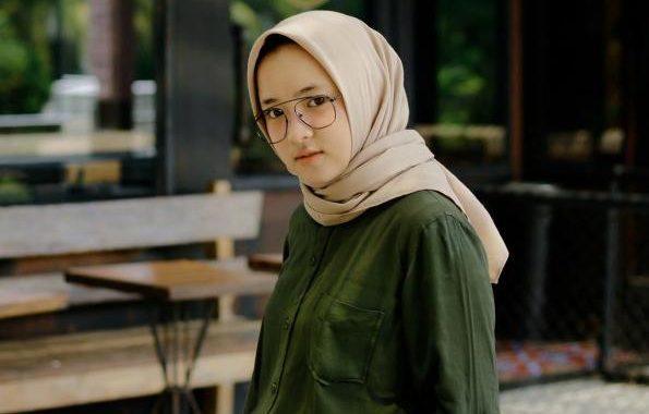 Nissa Sabyan 16