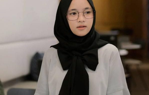 Nissa Sabyan 20
