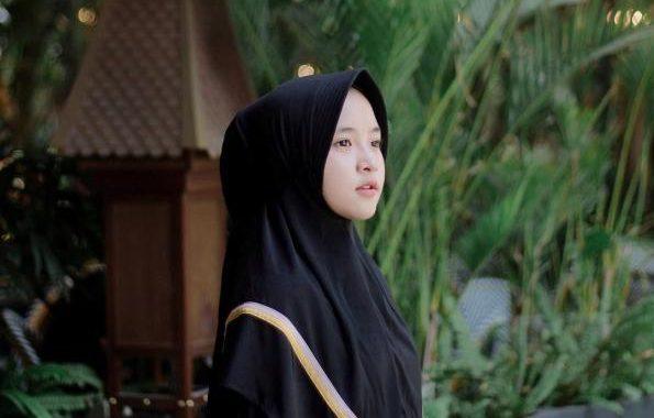 Nissa Sabyan 21