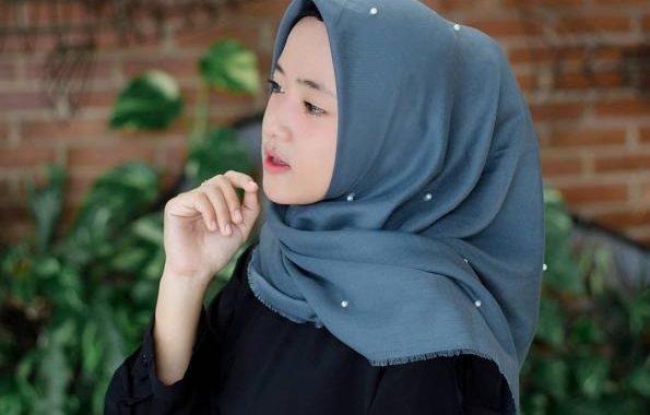 Nissa Sabyan 3