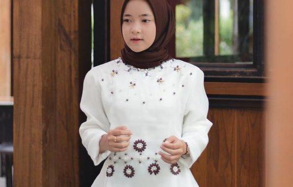 Nissa Sabyan 4