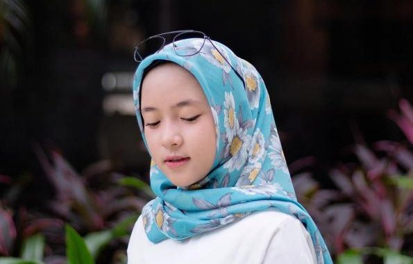 Nissa Sabyan 5