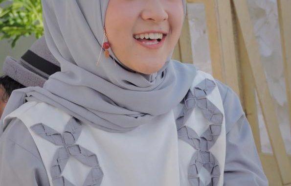 Nissa Sabyan 7