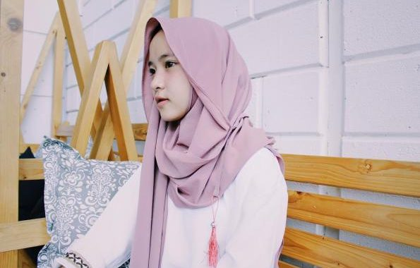 Nissa Sabyan 8