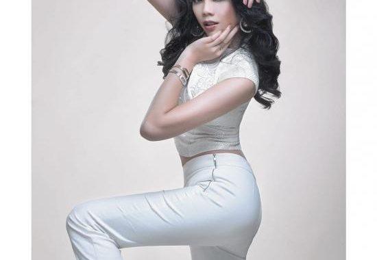 Alya Nurshabrina 20
