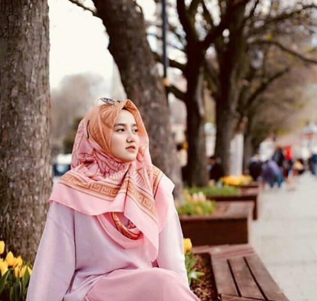 Wirda Salamah Ulya