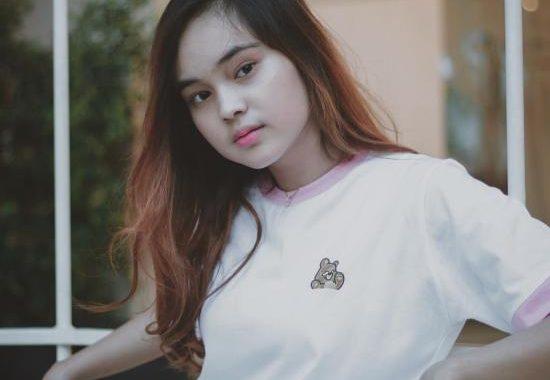 Angel Lisandi 26