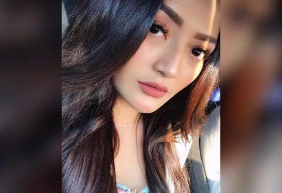 Siti Badriah 12