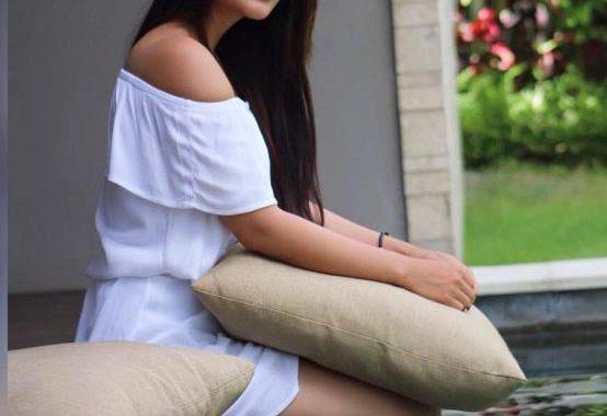 Siti Badriah 16