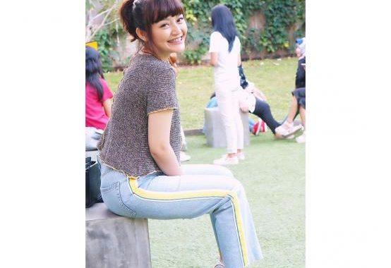 Siti Badriah 24