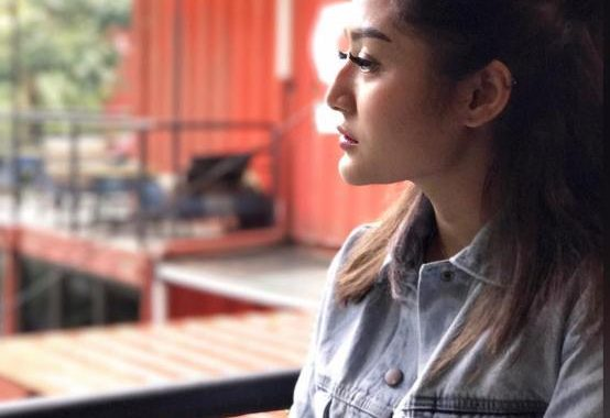 Siti Badriah 3