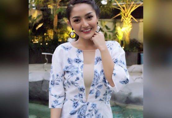 Siti Badriah 4
