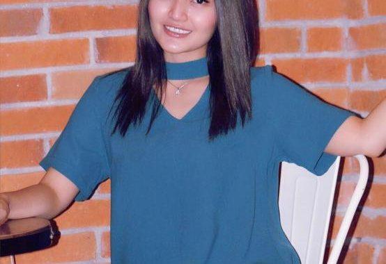 Siti Badriah 7