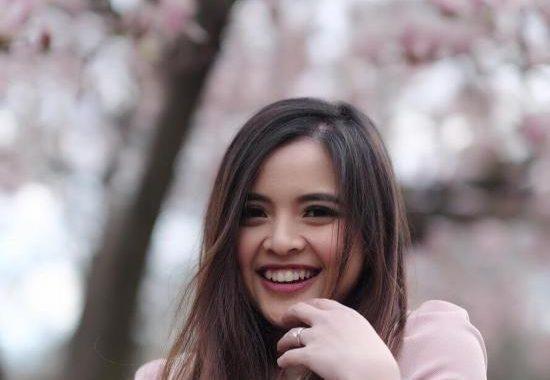 Tasya Kamila 3