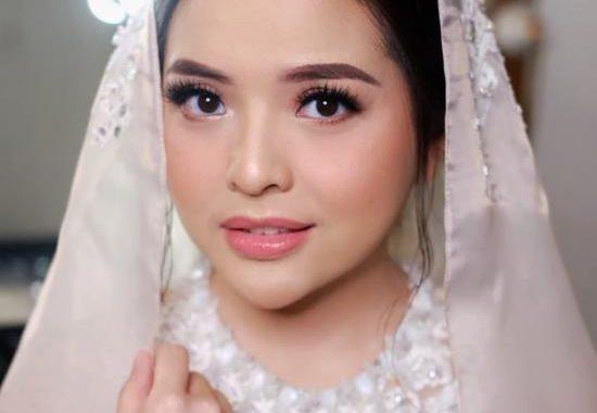 Tasya Kamila 30