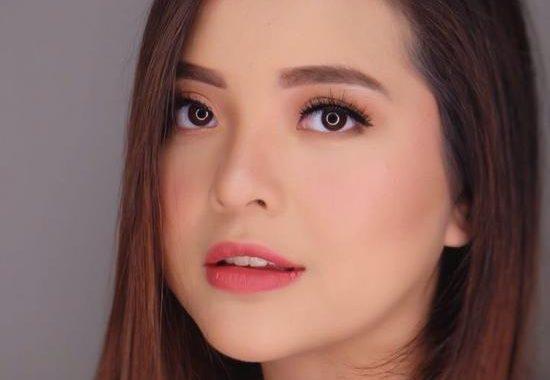 Tasya Kamila 6