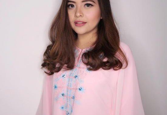 Tasya Kamila 9