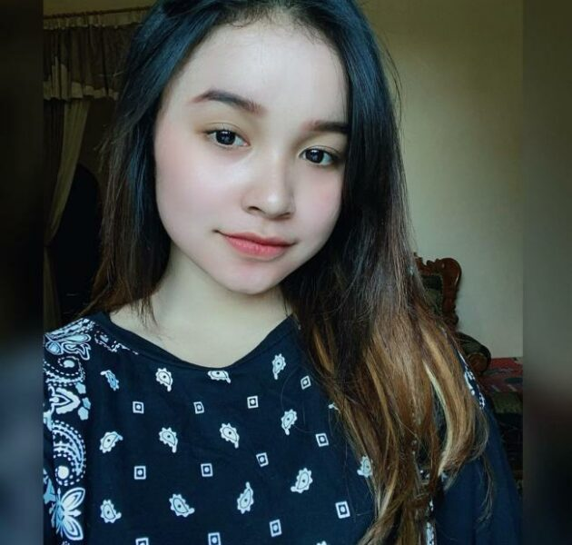 Tasya Rosmala 35