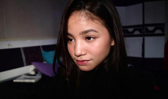 Bella Graceva 26