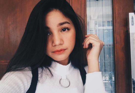 Bella Graceva 31