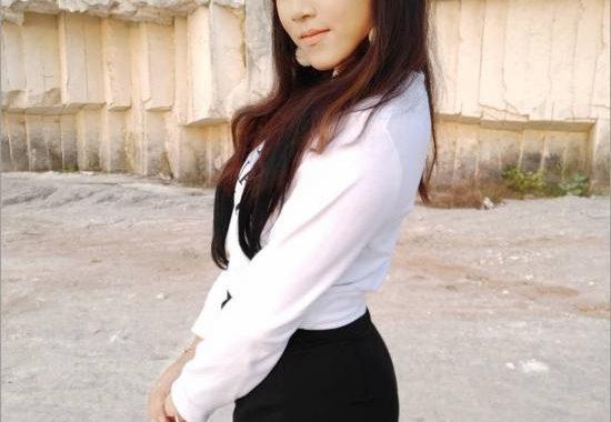 Sarah Brillian 37