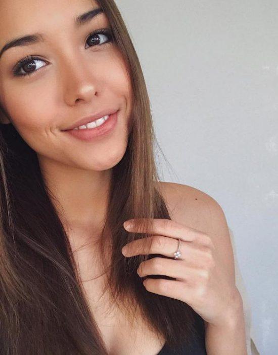 Annisa Rawles 14