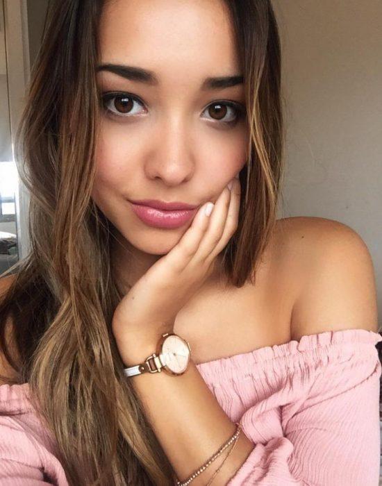Annisa Rawles 6