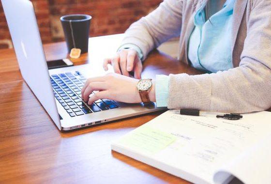 Coba Sosiago Influencer Marketing Untuk Bisnis Terbaik Anda