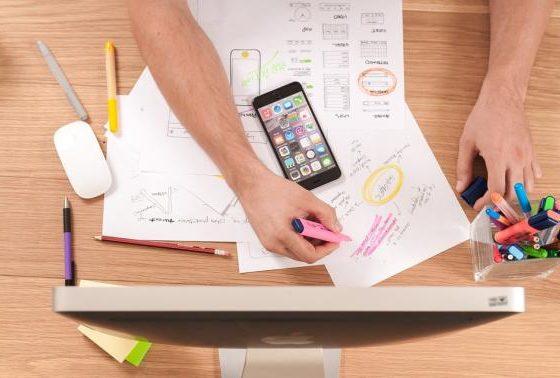 Kebihan Cara Kerja Di Sosiago Influencer Marketing