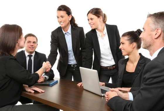 Pilihan Member Sosiago Influencer Marketing