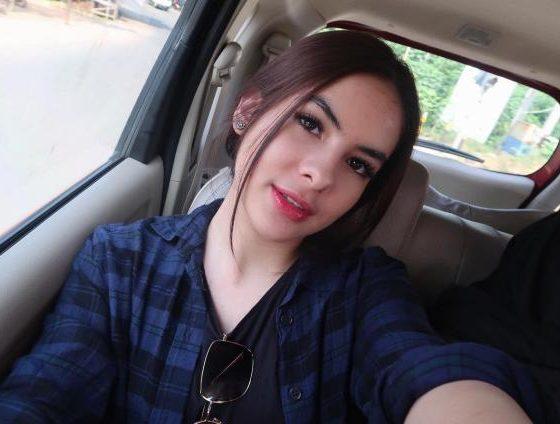 Steffi Zamora 10