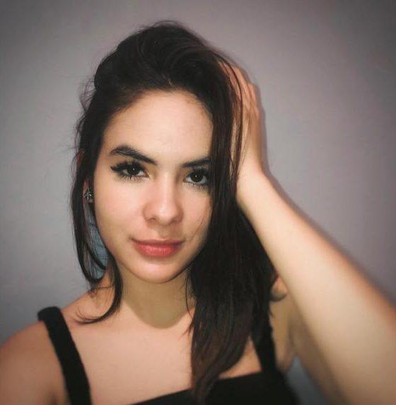 Steffi Zamora 13