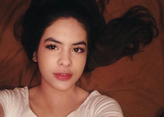 Steffi Zamora 26