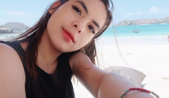Steffi Zamora 33