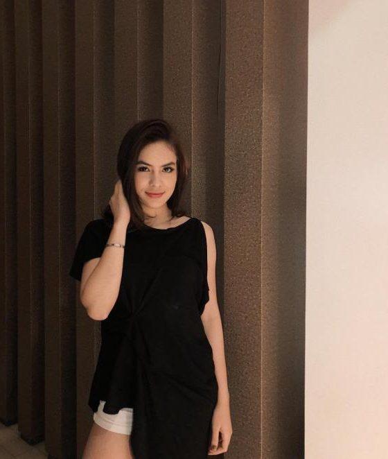 Steffi Zamora 5
