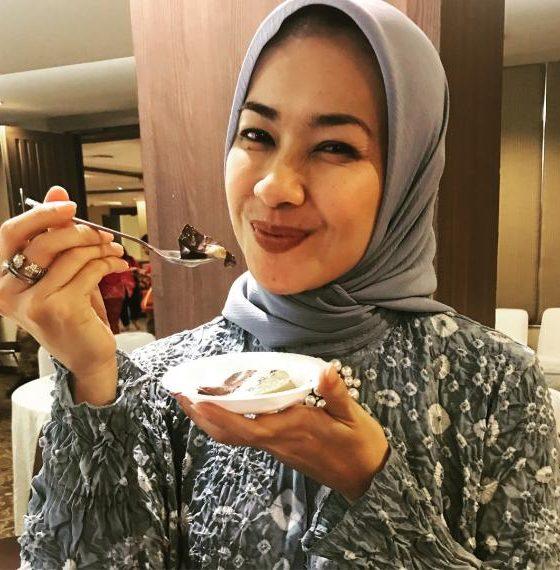 Alya Rohali 8