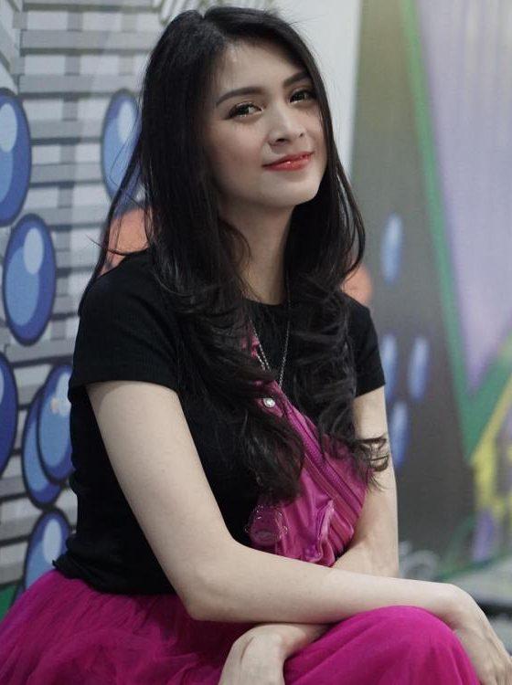 Donita 36