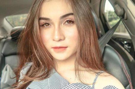 Profil dan Biodata Elina Magdalena Joerg Lengkap dengan Foto