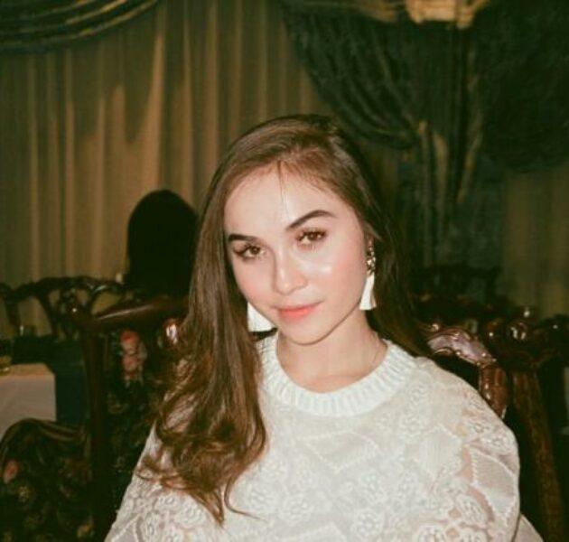 Elina Magdalena Joerg