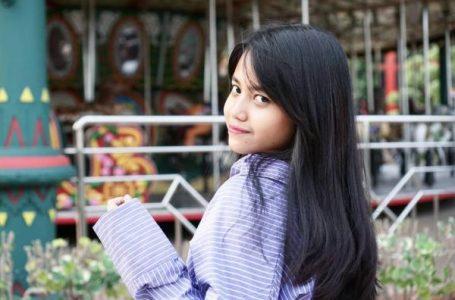Profil dan Biodata Hanin Dhiya Lengkap dengan Foto