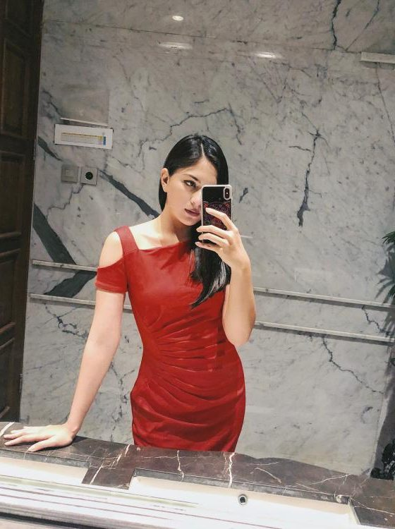 Jessica Mila 12