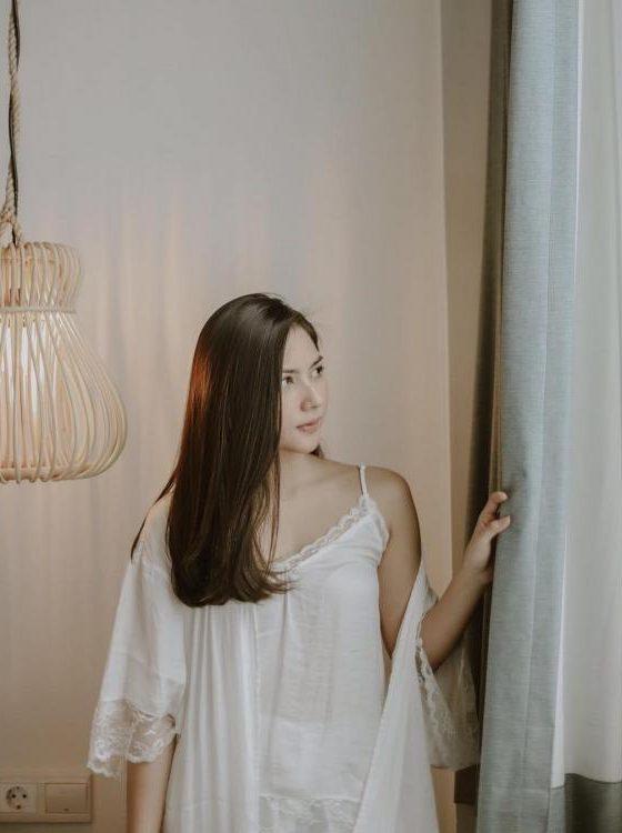 Jessica Mila 16
