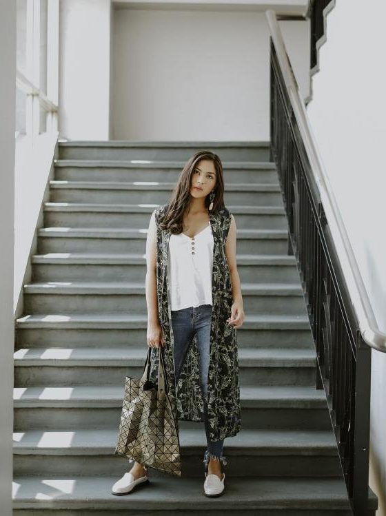 Jessica Mila 19