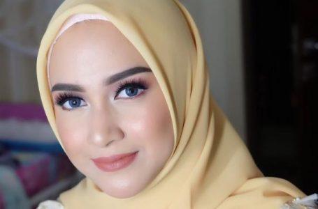 Profil dan Biodata Nina Zatulini Lengkap Dengan Foto Terbaru
