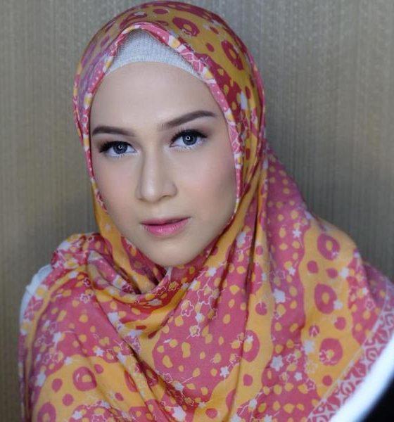 Nina Zatulini 47
