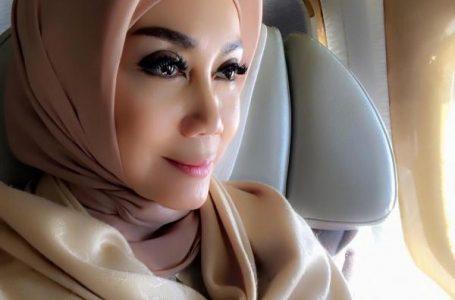 Profil dan Biodata Okky Asokawati Lengkap dengan Foto Terbaru