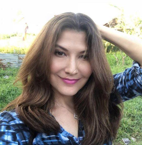 Tamara Bleszynski 10