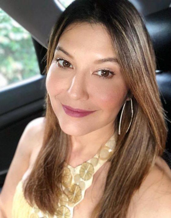 Tamara Bleszynski 20