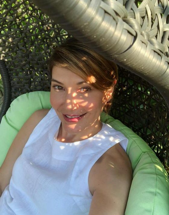 Tamara Bleszynski 29