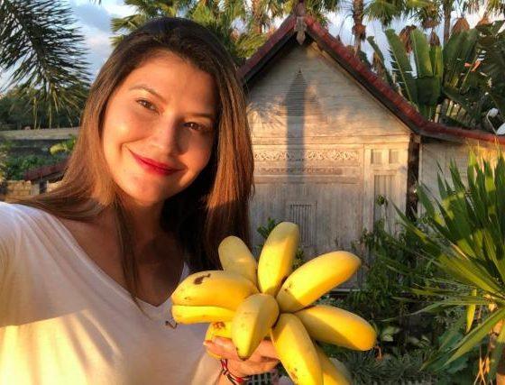 Tamara Bleszynski 31